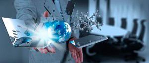 Agencia digital en rionegro y medellin Creacion de redes sociales