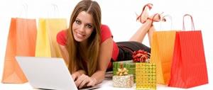 servicio-agencia-de-diseno-paginas-web-medellin-rionegro-campanas-sms
