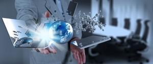 Creacion de redes sociales y comunidades virtuales Estrategias Digitales