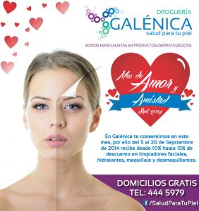 Galenica_oferta_del_mes_septiembre