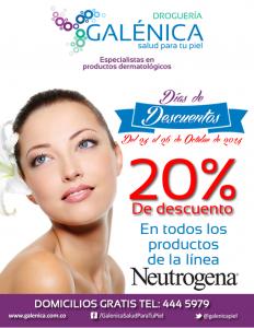Galenica_post_neutrogena_octubre_camino_real