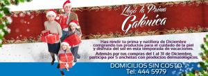 Galenica_header_facebook_diciembre_2014