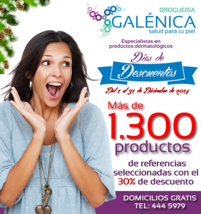 Galenica_oferta_del_mes_1300