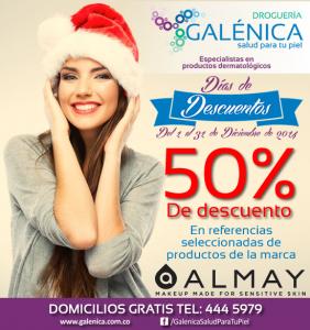 Galenica_oferta_del_mes_almay