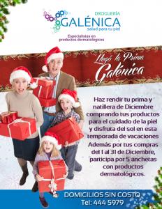 Galenica_post_diciembre_camino_real